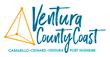 "Four Central Coast Cities Unite Under New ""Ventura County Coast"" Brand"