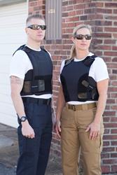 Propper Body Armor