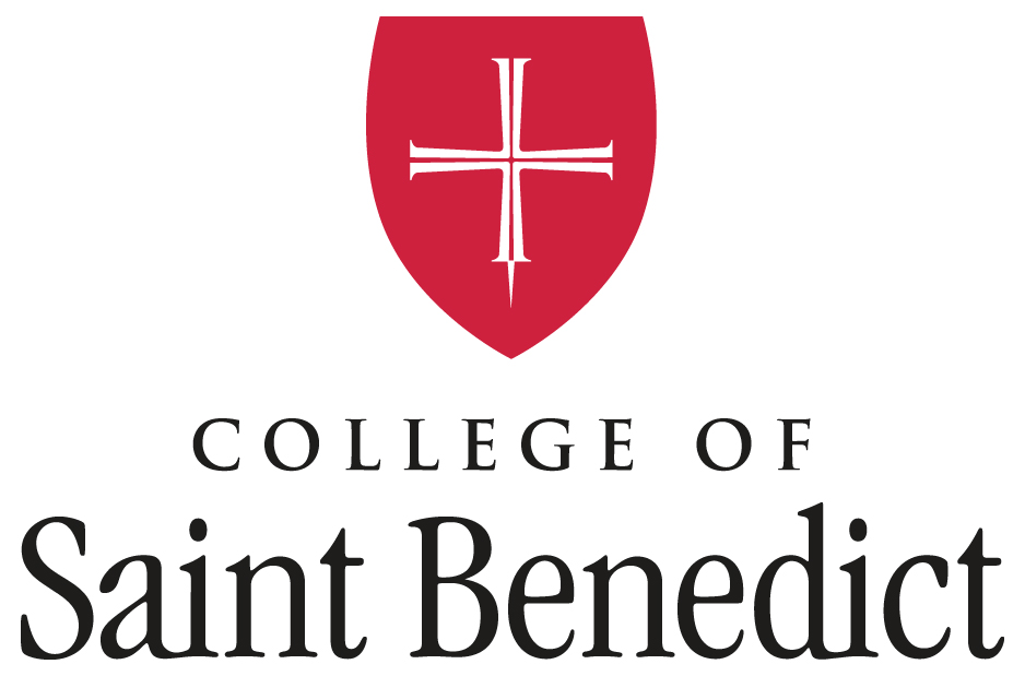 hispanic single men in saint benedict In order to join the college of saint benedict women's lacrosse program you need to start building hispanic: 176% single-student apartments, special.