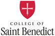 College of Saint Benedict Receives Largest Philanthropic Gift in History