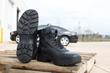 Waterproof Series 100 Boot