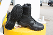 Tactical Duty Boot