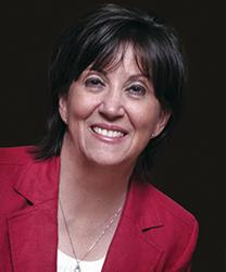 Janie VanLeeuwen