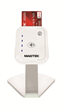 MagTek introduces tDynamo, a Versatile Three-way Secure Card Reader Authenticator