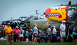 Innovations, Historic Aviation Among Highlights of EAA AirVenture Oshkosh 2017