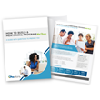 How to Build a Mentoring Program That Works, a Complimentary Downloadable Guide from Prositions