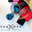 "Out Now: X-Change featuring Kylie Odetta, ""Leaving You (In The End)"""
