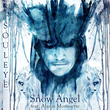 "Accredited Hip-Hop Artist Souleye Announces New Music Video and Single for January 27 Release of ""Snow Angel"" featuring Alanis Morissette"