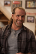 WWE superstar Shawn Michaels will speak at Liberty University Convocation on Jan. 18.