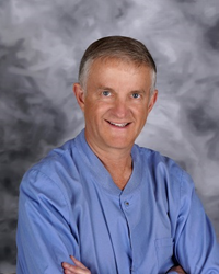 Dr. Philip Shindler, Dentist