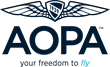 AOPA to Sponsor and Host Seminar at the NGPA Winter Warm-Up