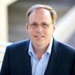 Richard Poling, President of StrucSure Risk Management Group