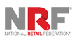 eMazzanti Technologies to Present Retail IT Solutions at NRF Big Show
