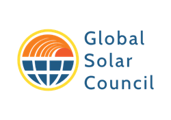 Global Solar Council Releases Inaugural Quarterly Report