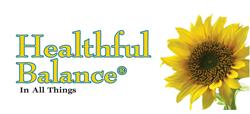Healthful Balance