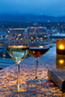 Downtown Denver Hyatts offer Hotel Packages for a Valentine's Celebration