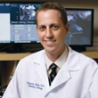 "Dr. Benjamin ""BJ"" Sintay is the chief physicist for Cone Health's radiation oncology departments overseeing the treatment of cancer with radiation."
