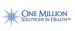 One Million Solutions in Health