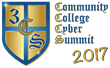 Community College Cyber Summit (3CS) is Open for Registration