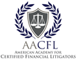 Illinois AACFL - Divorce Lawyers Adopt Innovative Solution to Help Clients and Judges