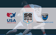 SportsEngine and USA Wrestling Expand Partnership to Include Trackwrestling Event Management and Live Broadcasts