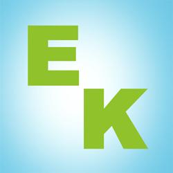 Extreme Kleaner Mobile App