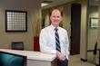 Century Wealth Management Announces Greg Davis as New Partner