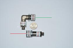 lasers, laser modules, laser system, alignment, optics, optic tools