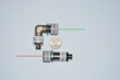 BEA Lasers Introduces New Rugged MIL Series Laser Modules With Integrated Power Supply