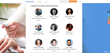 Digital Science Invests in Peerwith - a Platform Offering Quality Author Services