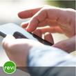 ReviMedia Acquires Mobile Performance Marketing Company