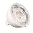 New USHIO 95+ CRI Uphoria Edge LED MR16 With High R9 Value