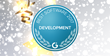 The Best Software for Development Teams   2017, According to G2 Crowd User Reviews