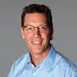 NexRev, LLC Announces Promotion of Chuck McCan