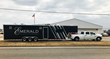 New Emerald Service Trailer Provides On-site Support to Prevost, Class A RV Owners at Texas Motor Speedway and Beyond