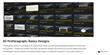 Pixel Film Studios Plugin - ProParagraph Basics - FCPX