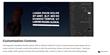Pixel Film Studios - ProParagraph Basics - FCPX Plugin