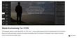 ProParagraph Basics - FCPX Plugin - Pixel Film Studios