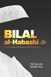 Bilal al Habeshi Book Cover