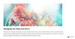 FCPX - Pixel Film Studios Plugin - TransFlare 4K Mystique