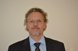 DEWETRON GmbH Welcomes Klaus Quint as CEO