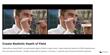 Final Cut Pro X - ProDOF - Pixel Film Studios Plugin