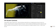 ProDOF - Final Cut Pro X Plugin - Pixel Film Studios