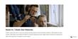 Pixel Film Studios - ProDOF - FCPX Plugin