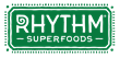 Rhythm® Superfoods Closes $6 Million Funding Round with Lead Investment from 301 INC