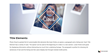 FCPX Plugin - Photo Cloud - Pixel Film Studios