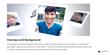 Pixel Film Studios - Photo Cloud - Final Cut Pro X Plugin