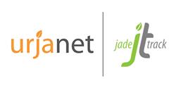 Urjanet JadeTrack