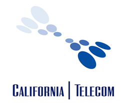 California Telecom SD-WAN