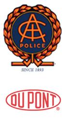 IACP and DuPont logos